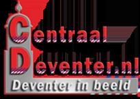 Centraal Deventer